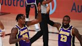 Lakers News: Dwight Howard Thoughts on the Upcoming Lakers Season