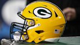Packers Assistant Coach Will Miss Monday Night's Game