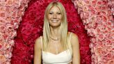 Gwyneth Paltrow Shares Photos of Ex Chris Martin and Husband Brad Falchuk for Father's Day