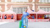 Misty Copeland Explains How Feeling Like a Part of a Community Changed Her Life