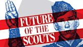 Inland Boy Scouts council contributes to national abuse settlement