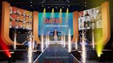 2021DATE SUMMIT數位商務大趨勢|國際匯壇 10國25位講師重磅開講 全新感官體驗線上論壇 探索數位新商模 布局關鍵長尾商機