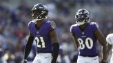 Ravens try for first 6-1 start when they host Bengals