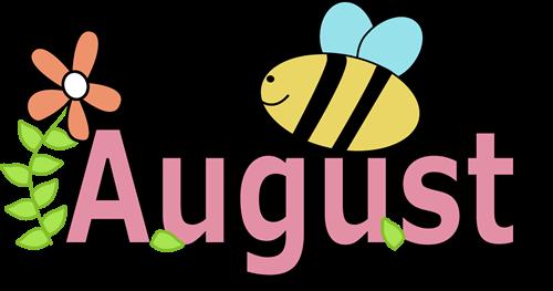 August | Casa Neroli