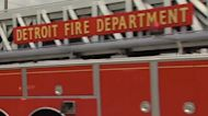 Firefighters & Substance Abuse: How job stress can manifest into problems with alcohol, drugs