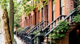 3 Ways to Figure Out How Much Rent You Can Really Afford