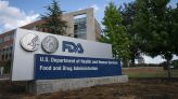 FDA moves to allow sale of over-the-counter hearing aids