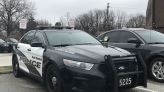 Intoxicated driver flees crash: North Olmsted Police Blotter