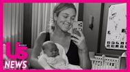 Sadie Robertson Cries Over 'Extreme' Postpartum After Honey's Birth