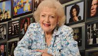 Betty White Turns 99! Ed Asner, Ellen DeGeneres, Josh Gad & More Pay Tribute With Heartfelt Messages