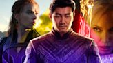 Disney Exec Dodges Question About Marvel Movies' China Release Problems