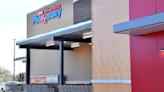 H-E-B ranks first in supermarket pharmacy customer satisfaction