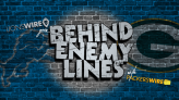 Behind Enemy Lines: Breaking down Monday Night Football with Packers Wire