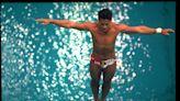 【奧運經典時刻】包辦金牌如家常便飯 一代跳水皇帝盧甘尼斯