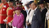 英國菲立普親王遺囑 將保密90年