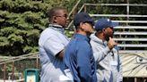 Recruiting Insider: Breaking down Michigan five must-get recruits