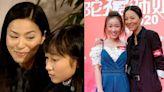 【相隔17年】《陀槍師姐2021》滕麗名黃美棋再續前緣做母女 網民:似姊妹多啲