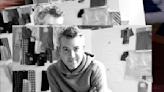 Fashion Scholarship Fund Launches 'Facing Fashion' Campaign