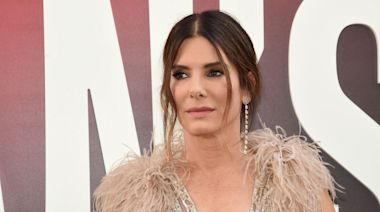 Channing Tatum and Sandra Bullock's new movie confirms release date