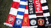 Damning failure of Premier League's punishment for Super League Six outlined