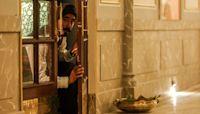 'Hotel Mumbai' Trailer: Harrowing Story Of The 2008 Terrorist Attack On Taj Hotel