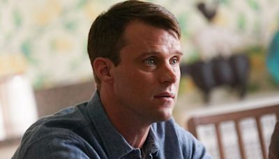 Ratings: NBC Wins Wednesday With Jesse Spencer's 'Chicago Fire' Exit