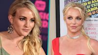 Jamie Lynn Spears Denies Claims That Britney Spears Bought Her A Florida Condo: 'Stop Reachin'