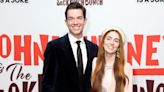 John Mulaney Officially Files for Divorce From Estranged Wife Anna Marie Tendler