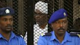 Omar Hassan News | Photos | Wiki - UPI.com