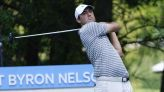 AT&T Byron Nelson tee times, TV info for Friday's second round