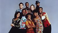 'In Living Color,' 30 years later, endures for the culture - TheGrio