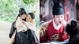 【The King:永遠的君主】朝鮮帝王都自帶浪漫體質 5套穿越古今的劇集推介