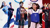 【2020東京奧運】中華隊金牌、銀牌、銅牌+賽程表懶人包!中華隊選手賽事時間、參賽項目、出賽選手盤點