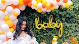Pregnant Freida Pinto Shares Photos from Her 'Sweet' Baby Shower: 'I Feel So Blessed and Lucky'
