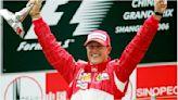 Netflix Sets Racing Champion Michael Schumacher Documentary – Global Bulletin