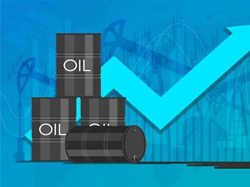 5 Soaring Energy Stocks With Potential for Further Gains