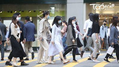 【強制檢測】14指明地方納強檢包括機場貨站及沙田商舖 7所學校上榜【一文看清強檢處所名單】 - 香港經濟日報 - TOPick - 新聞 - 社會