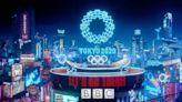 一分鐘藏50個彩蛋的BBC東奧宣傳片,如何善用「偽一鏡到底」,深度探索日本風情? - The News Lens 關鍵評論網