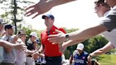 Rory McIlroy says key to new Player Impact Program is being 'engaging'