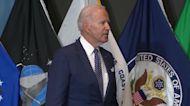 Biden mulls vaccine mandate for federal workers