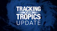 Tracking the Tropics   October 26, morning update
