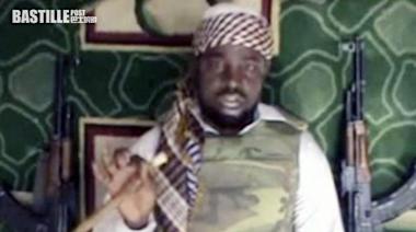 尼日利亞「博科聖地」證實領袖謝考身亡   大視野
