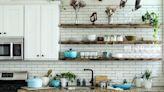 9個廚房裝潢小貼士,助你打造別具個人特色的家居下廚空間
