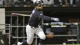 Indians more confident star Lindor begins season with them