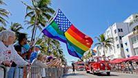COVID-19 forces 5 South Florida LGBTQ pride festivals to create a 'Virtual Pride' event