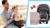 Nordstrom Anniversary Sale: Kids style deals