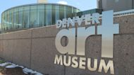 Denver Art Museum's Re-Imagined Martin Building And New Welcome Center Will Be Unveiled In October