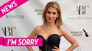 Hilaria Baldwin Defends Her 'Fluid' Cultural Identity After Controversy
