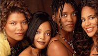 How 'Living Single' Influenced Everything From 'Friends' to 'Insecure'