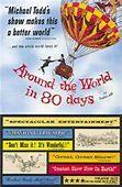 en.wikipedia.org/wiki/Around_the_World_in_80_Days_(1956_film)
